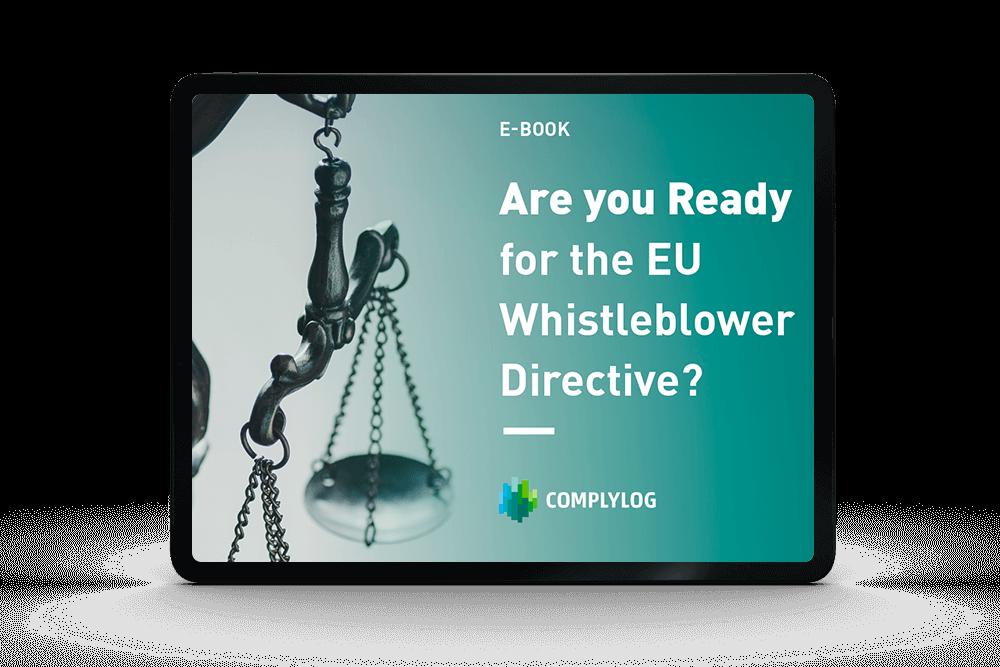 ebook-cover-whistleblower-directive